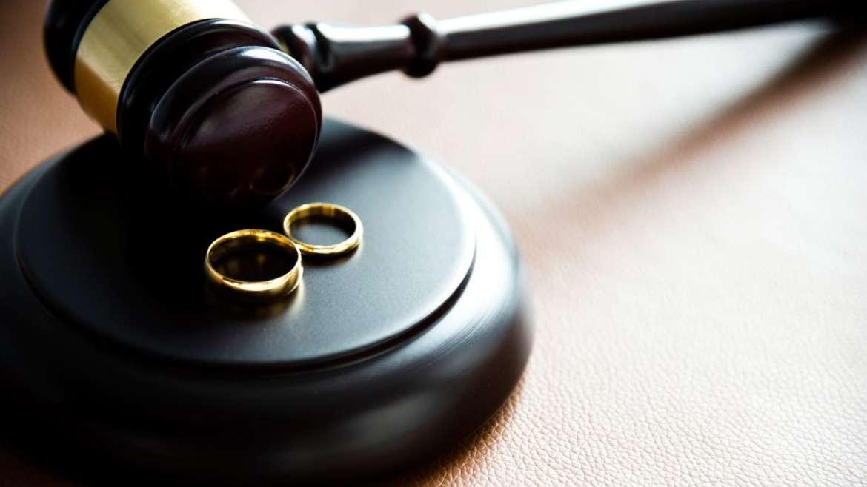 Wazeefa for Divorce Problem